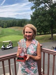 2019 Women's Senior Champion.jpg
