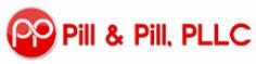 Pill & Pill logo.jpg