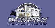 fairway logo.jpg