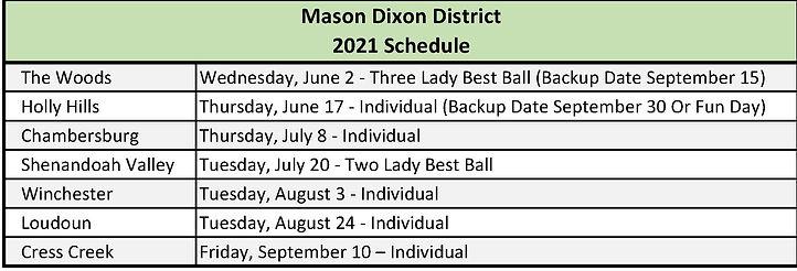 2021 MDD Schedule (2).jpg