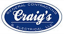 Craigs logo.jpg