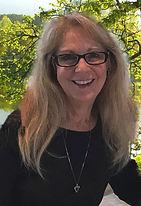Cindy Gresham.JPG