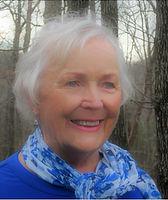 Mary Ahlquist