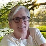 Karen Schroder with trees.jpg