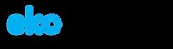 Logo-ekosystem-marge - copie.png