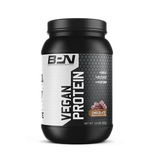 2lb Vegan Protein