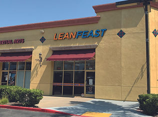 Store Locations - 2160x2160 - Temecula,