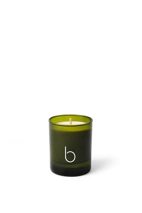 Bamford Iris Scented Candle