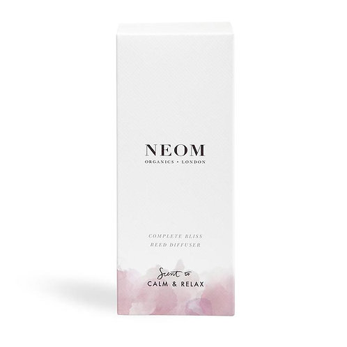 Neom Calm & Relax Reed Diffuser