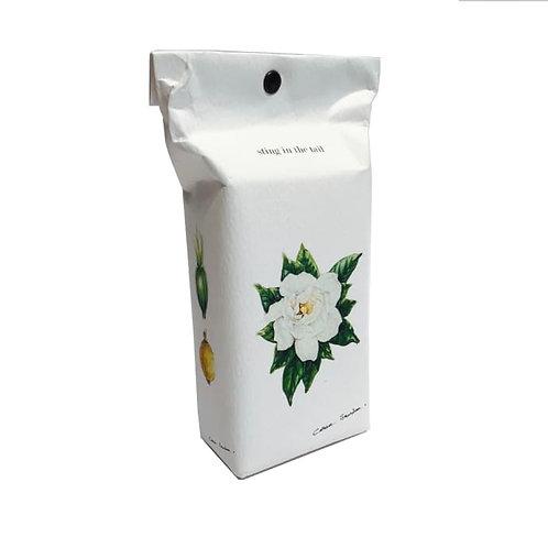 Gardenia Botanical Soap