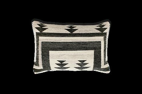Mahina Recycled Cushion
