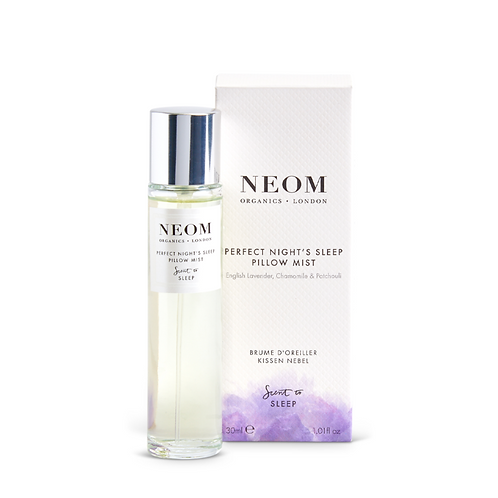Neom Organics Pillow Mist