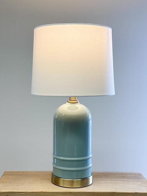 Bora Lamp