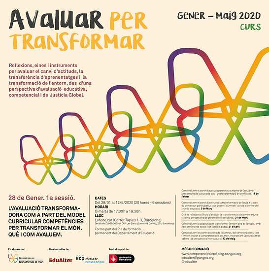 seminari-evaluar-per-transformar_PROGRAM