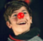 jordi clown editado.jpg