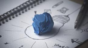 Les arts aplicades a l'avaluació de projectes per l'acció social