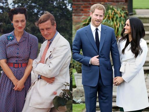 O que empresas familiares podem aprender com a renúncia do Príncipe Harry