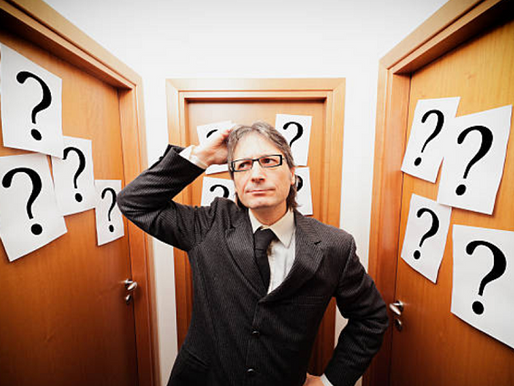 """""""Profissionalizar"""" a empresa: afinal, o que isso quer dizer?"""