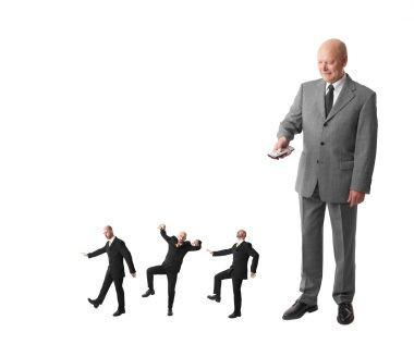 Miopias da sucessão: processo envolve muito mais do que a liderança da empresa