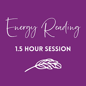 Energy Reading.png