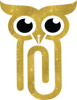 paperclip owl gold.png