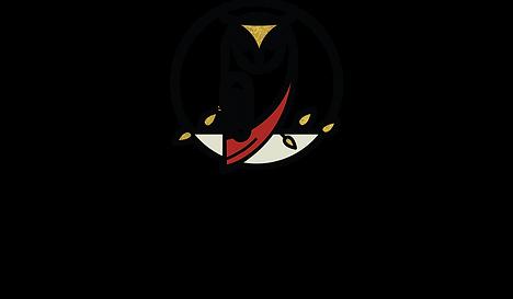 Paperclip Logo Horizo@3x.png