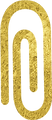 paperclip icon@3x.png
