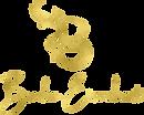 BrookeEisenhart_Logo.png
