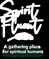 Siprit Fluent Logo