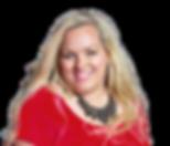 Stacee Magee Birthmark Exepert, Medical Medium, and Master Intuitive Healer