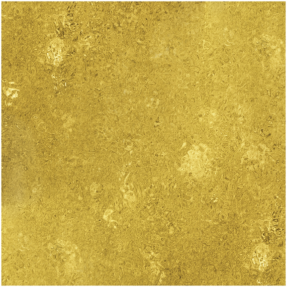 gold square.png