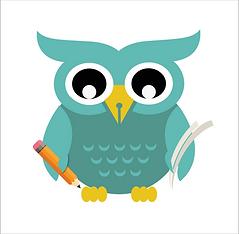 owl writting.png