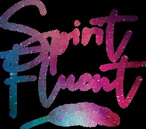spirit fluent space logo.png