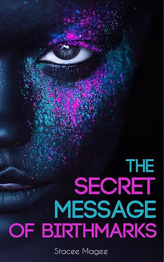 Secret Mesage of birthmarks cover.jpg