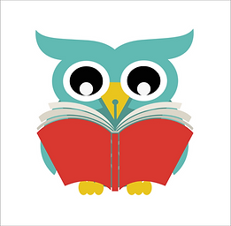 owl reading.png