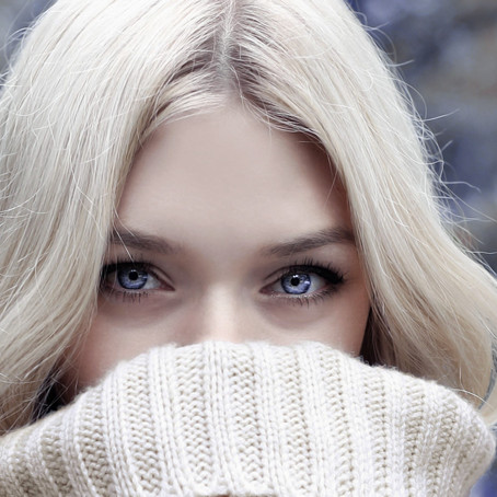 Five easy ways protect your energy as an Empath