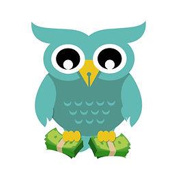 owl%20money_edited.jpg