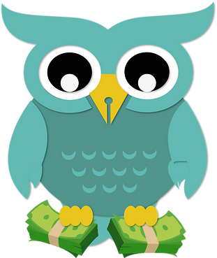 owl money no background.png