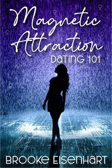 magnetic attraction final cover use this