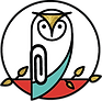 paperclip owl logo.png