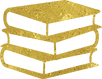 book icon@3x.png