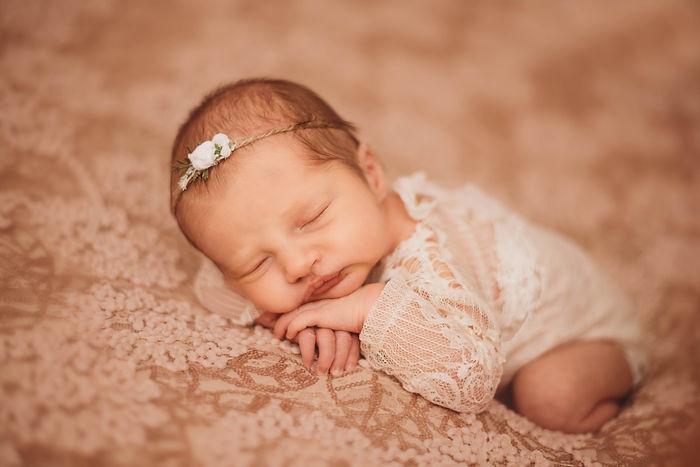 Newborn Photographer- newborn photography