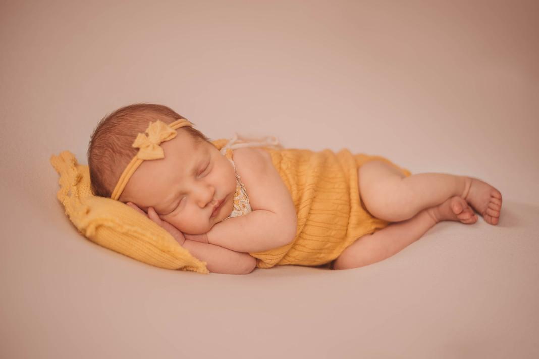 Newborn photography | Mississippi newborn photographer | Mississippi newborn photographer | ocean springs newborn photographer | ocean springs newborn photography