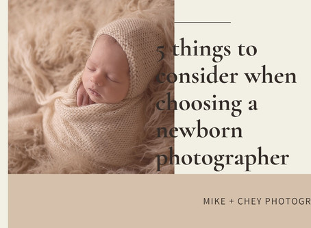 Choosing A newborn Photographer | Mississippi | Ocean Springs, MS | Biloxi