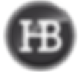 logo-refection-small.png