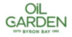 oil garden logo.png