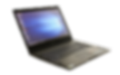 evga-sc17-gaming-laptop-angle-view.png