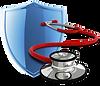 virus_removal-logo.png