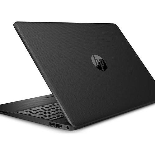 HP 15-GW0502sa SSD