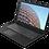 Thumbnail: Lenovo V145-15ast